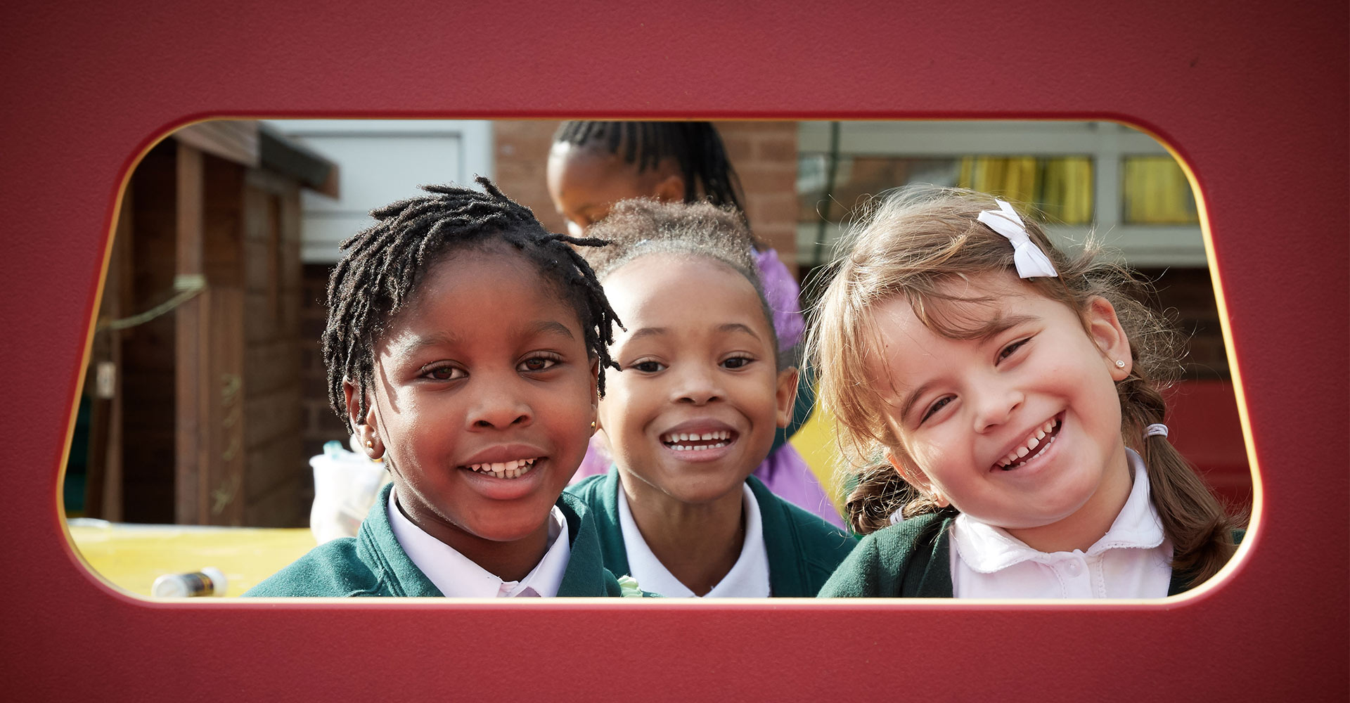 Life at St Joseph's RC Primary School